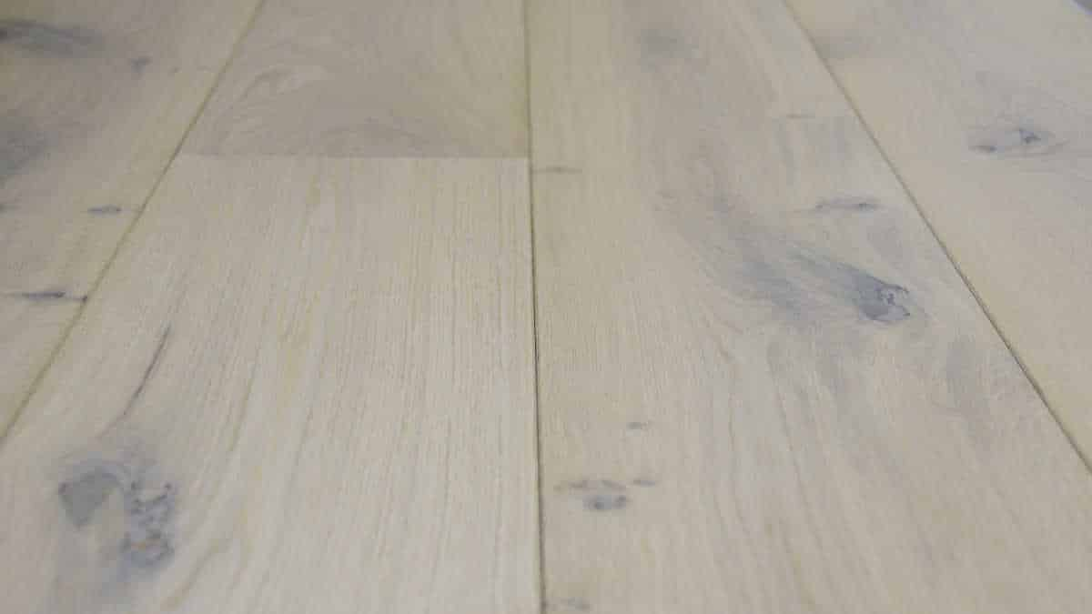 naturel geolied lamelparket en multiplanken